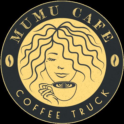 Mumu Café